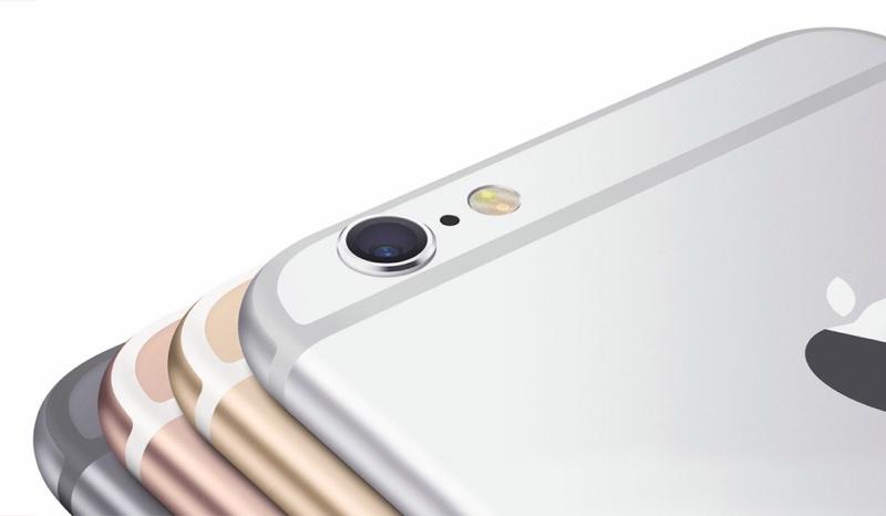 iphone-6s-shoplemonde-02_resize