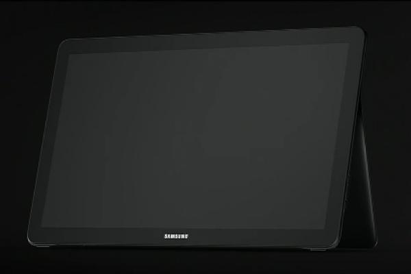 photo php resize 三星透露將推更大尺寸平板 搭機身立架