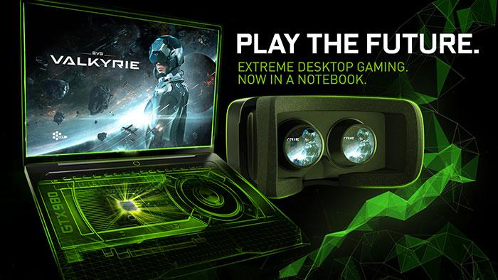 webtext nb 900 kv vr final v3 Nvidia GTX 980 讓筆電也驅動VR視覺
