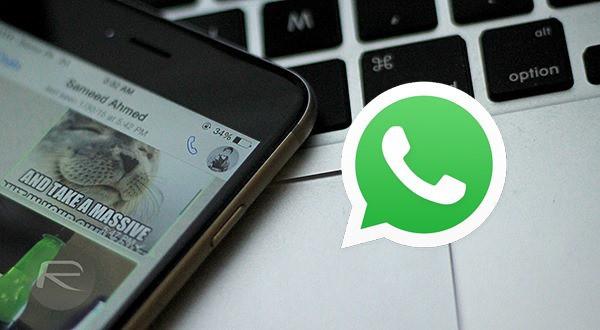 whatsapp-calling-main1
