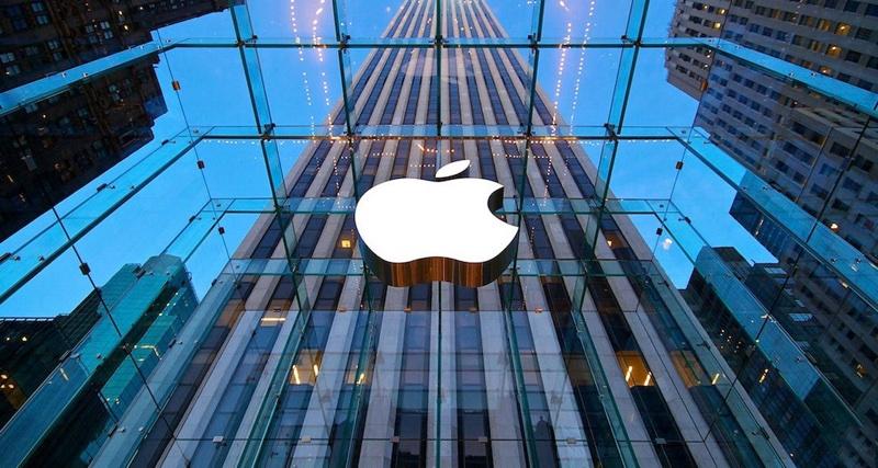 apple-2015-q1-earning-1_resize