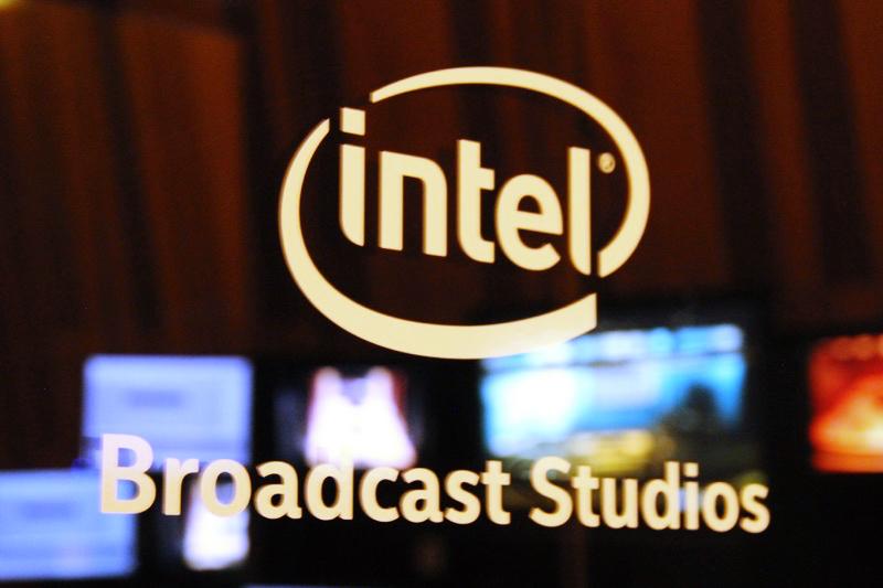 img 0071 resize 攜手雪梨歌劇院 Intel讓科技進入生活