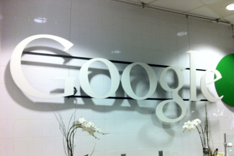img 1503 resize Google人事異動 Android工程副總攬大局