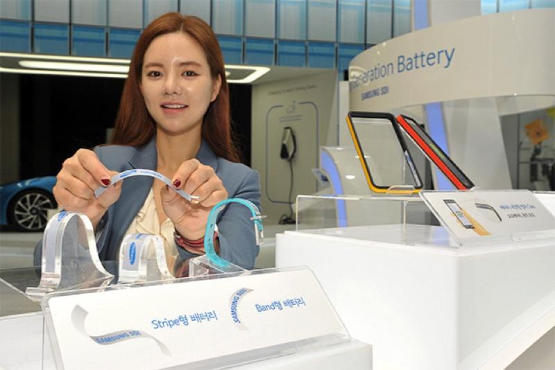 Samsung_Stripe_resize