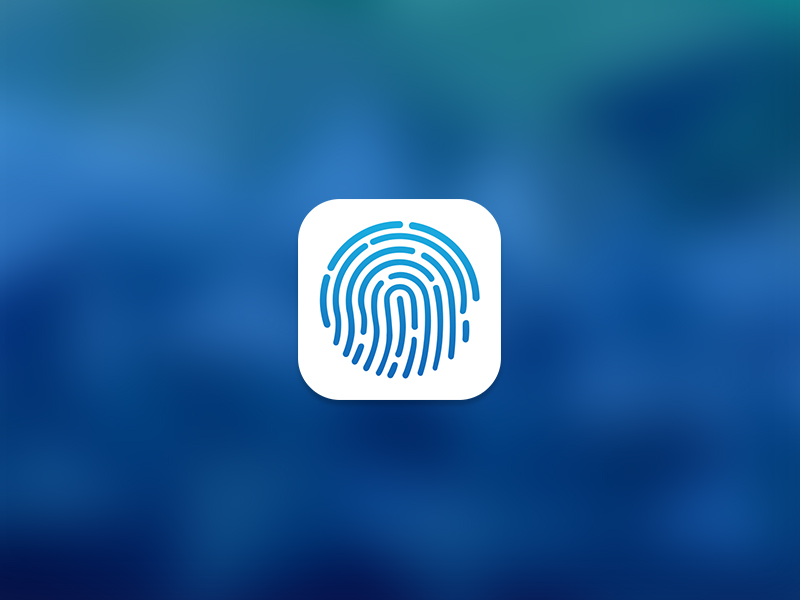 touch_id_icon_blue