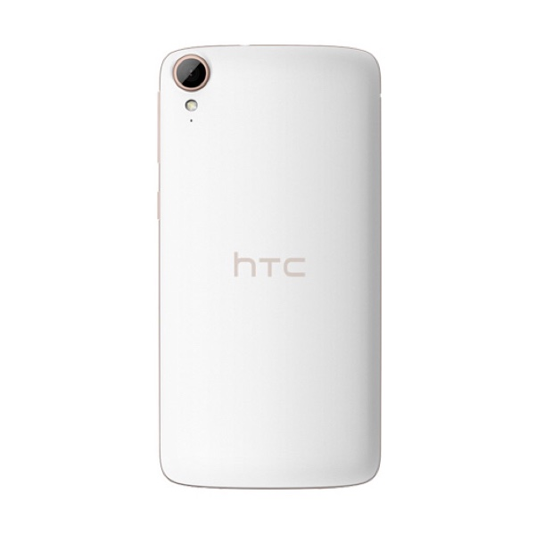 d828w white b527 resize HTC Desire 828雙網公開版 中國悄悄上市