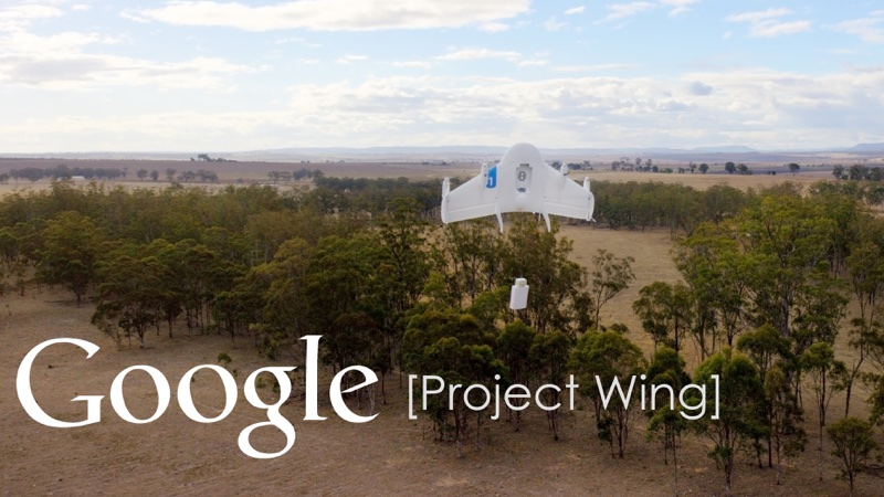 google-project-wing_resize
