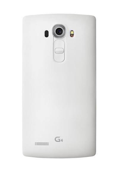 LG G4今年秋天打造浪漫新主張,推出新色「琉金白」,為最強拍照旗艦營造唯美氛圍。透過專業的拍照功能與強大的夜拍模式,即使夜晚的歲末年終聚會,消費者都能_resize