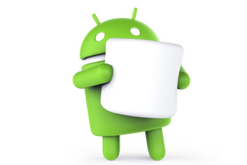 10amofficialannounce g fbcopy resize 下一版Android代號名稱可能以投票決定