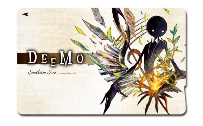 DEEMO IC卡貼_resize