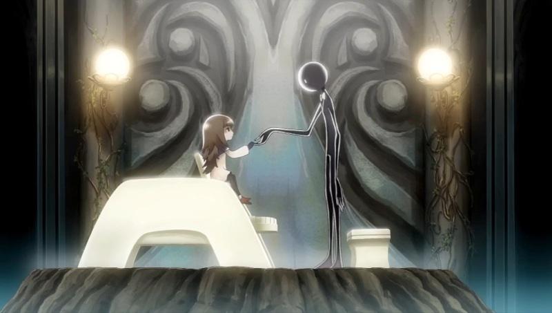 DEEMO~最終演奏~_resize