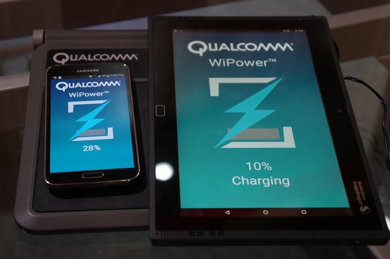 dsc09147 resize 觀點/我們怎麼看Snapdragon 820即將進入市場?