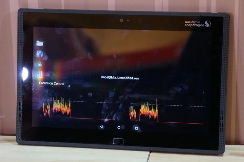 dsc09152 resize 觀點/我們怎麼看Snapdragon 820即將進入市場?