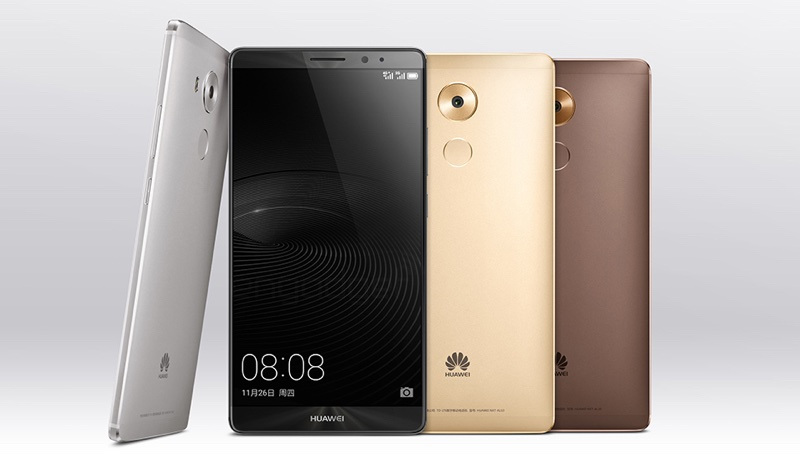 huawei-mate-8-collection-cn_resize