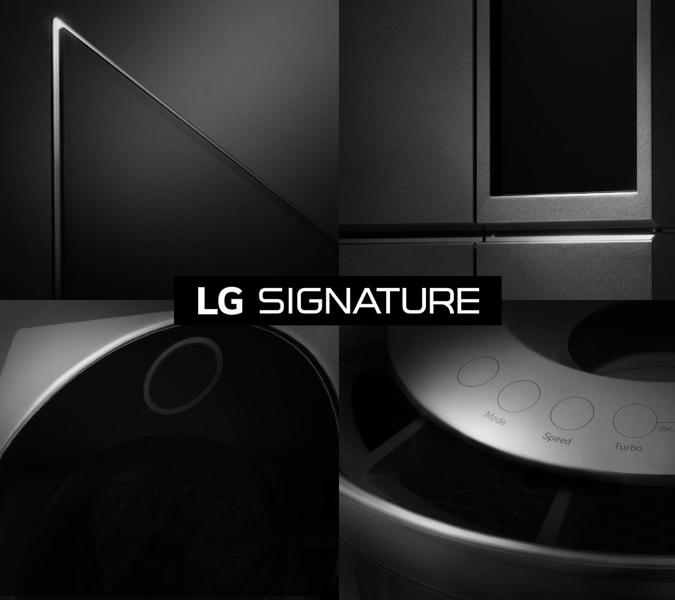 LG-SIGNATURE_resize