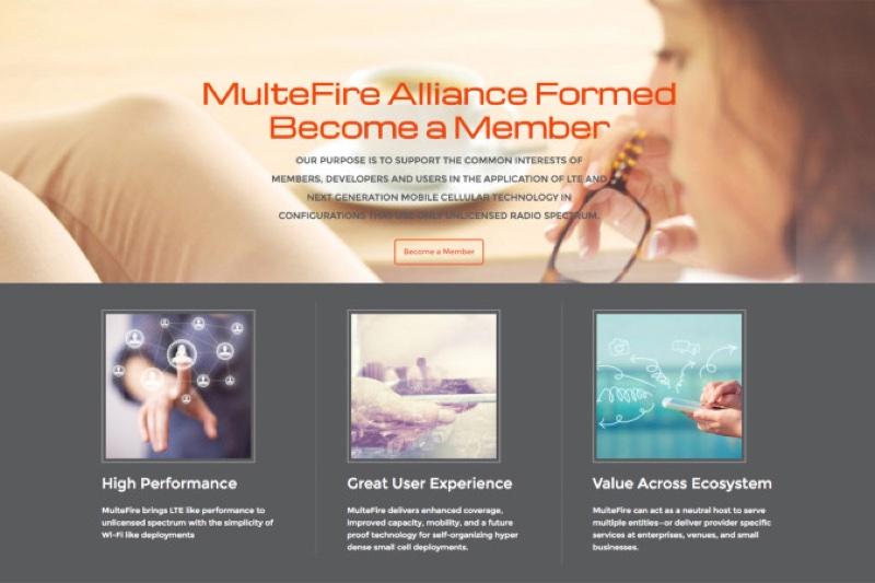 mutlefire-801x450_resize