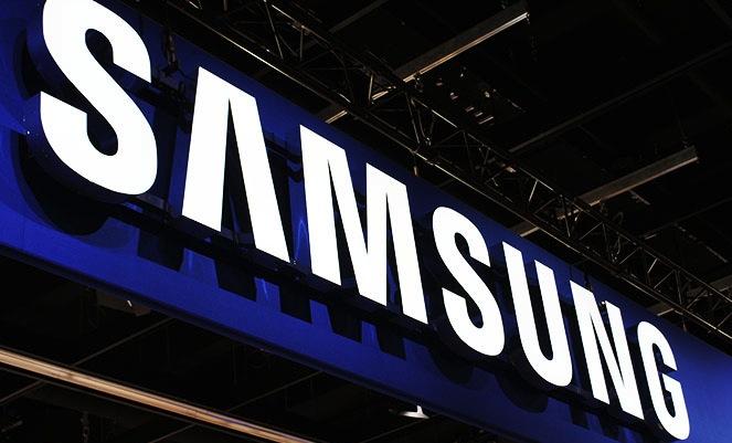 samsung logo no 4 三星持有專利數超越IBM 位居美國首位