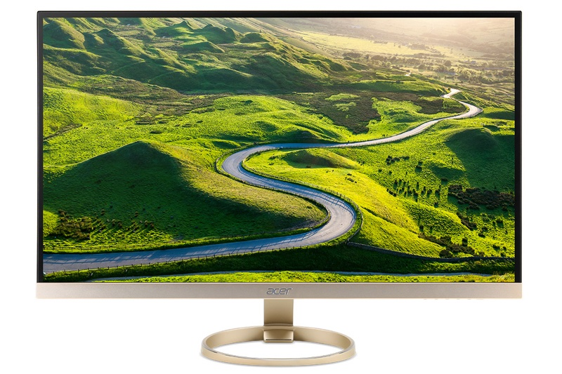 Acer H7 Monitor_2_resize
