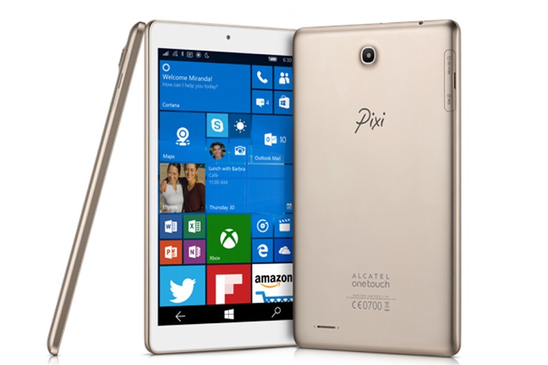 alcatel-onetouch-pixi-3-tablet_resize
