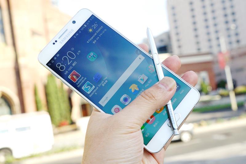 dsc00837 resize 創歷史新高 智慧型手機去年出貨達14億