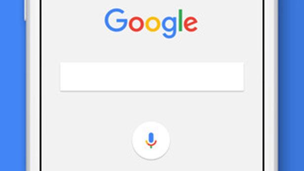 成為iOS預設搜尋引擎 Google砸下10億美元