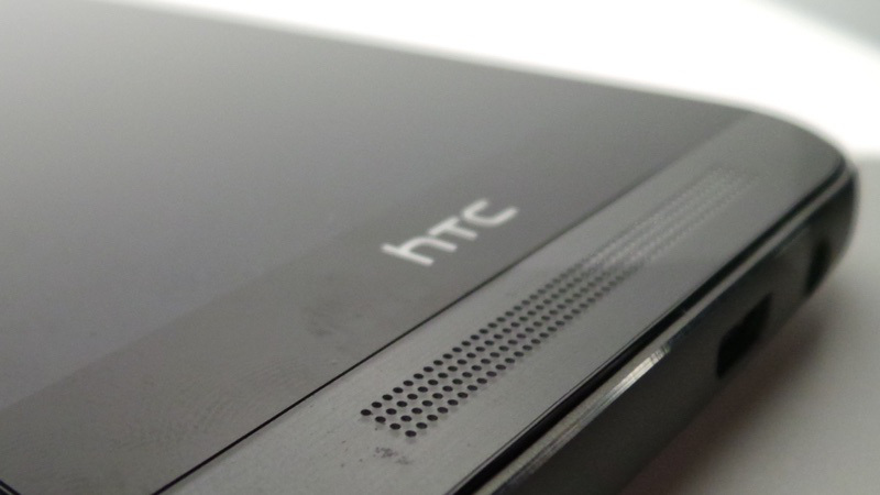 htc-one-m8-hands-on-14_resize11
