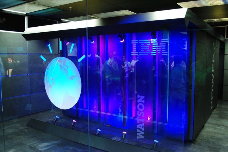 IBM_Watson_resize