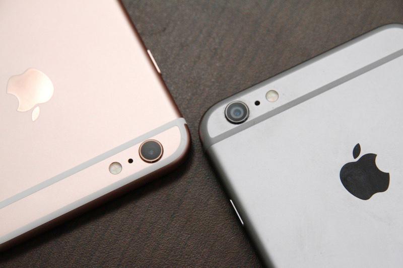 img 0296 resize111 觀點/蘋果為什麼拒絕協助FBI破解手機?