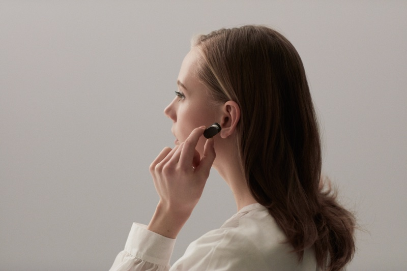 Xperia-Ear-Lifestyle-Touch-5d21c61813598eeb229f9b08ef72d704_resize