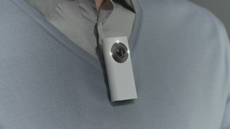 Xperia-Eye-3d777795d971e20dcea1eb95f7c3217f_resize