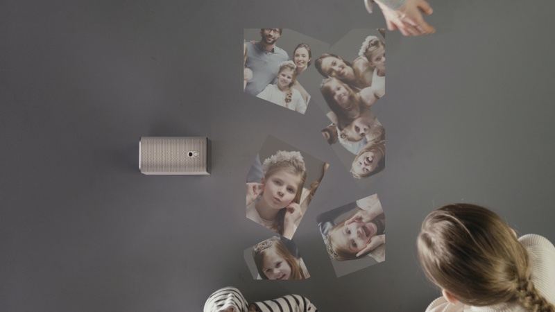 Xperia Projector Lifestyle_resize