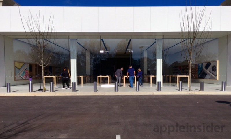 16362 13113 160328 memphis 6 xl resize Apple Store全新風格 導入444吋巨型螢幕牆