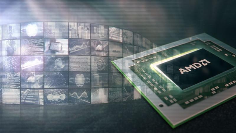 圖二:AMD全新代號為「Prairie Falcon」的第三代嵌入式G系列SoC,專為打造超高臨場感的華麗繪圖體驗及流暢的系統效能設計_resize