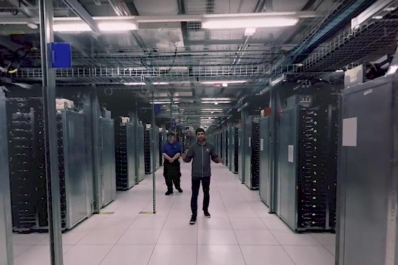e89ea2e5b995e5bfabe785a7 2016 03 23 e4b88ae58d8810 21 50 resize 用虛擬實境方式走訪Google資料中心