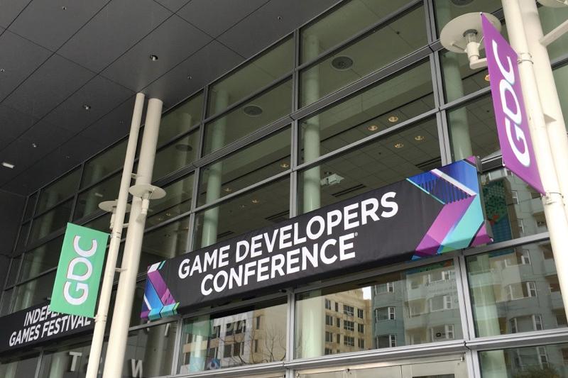 img 2430 resize 遊戲開發大會開跑 虛擬實境成重點