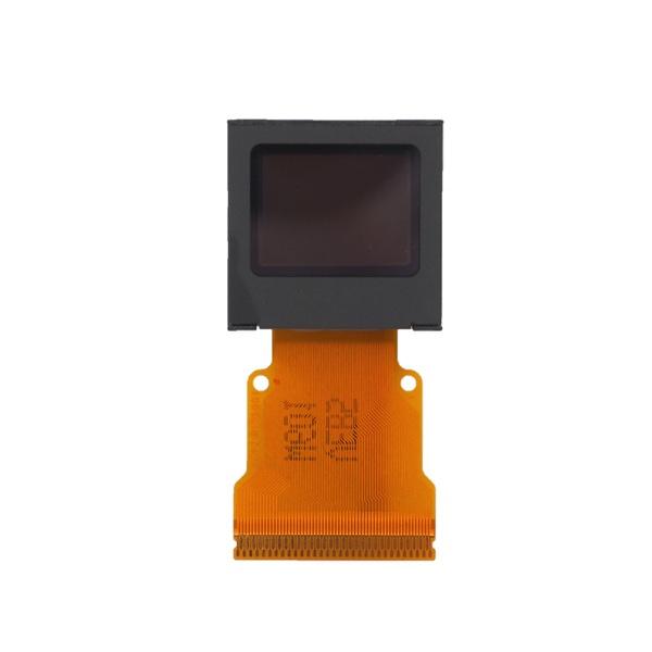 產品圖片:Epson 新款Ultimicron電子觀景窗面板_resize