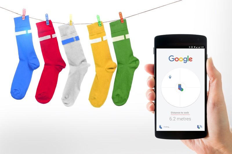 Google Search for your Socks Main_resize