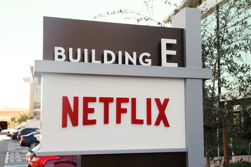 img 0002 resize1 Netflix持續提撥5%現金投資原創內容