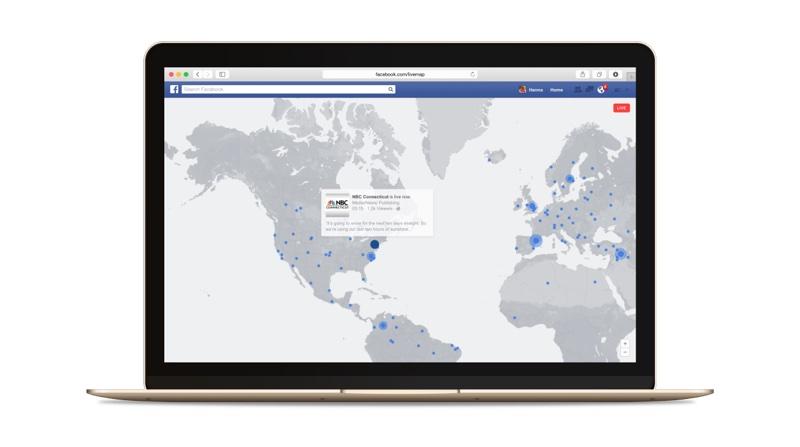 live map1 resize Facebook直播再升級 小圈圈也能做實況