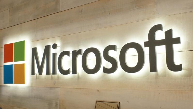 microsoft 2015 resize 微軟、Google停止相互提訴 擴大合作發展