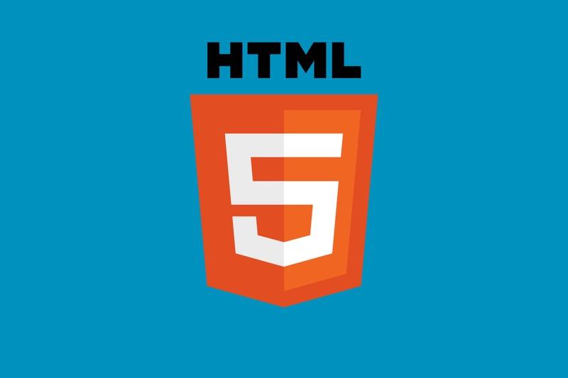 tts-html5_resize