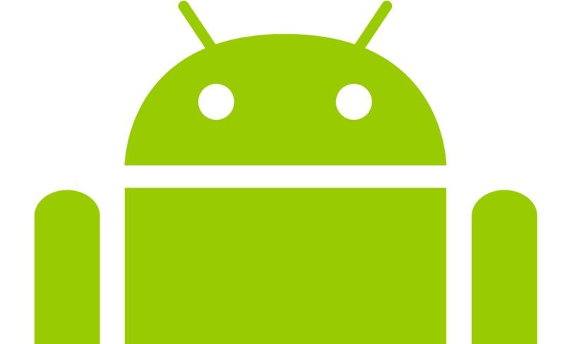 android logo generic hai resize Google I/O將至 重點落在Android N、VR與人工智慧