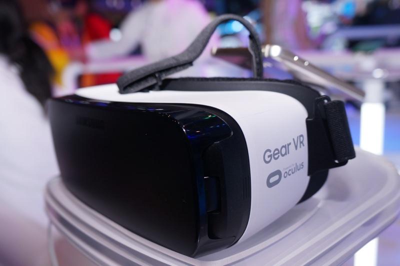 dsc00499 resize2 微軟新演算法 讓行動VR效果更好、更省電