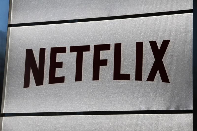 img 0011 resize 歐盟新法將使Netflix調整跨國播放政策
