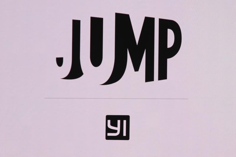 img 0067 resize Google Jump計畫將加入小蟻、IMAX合作