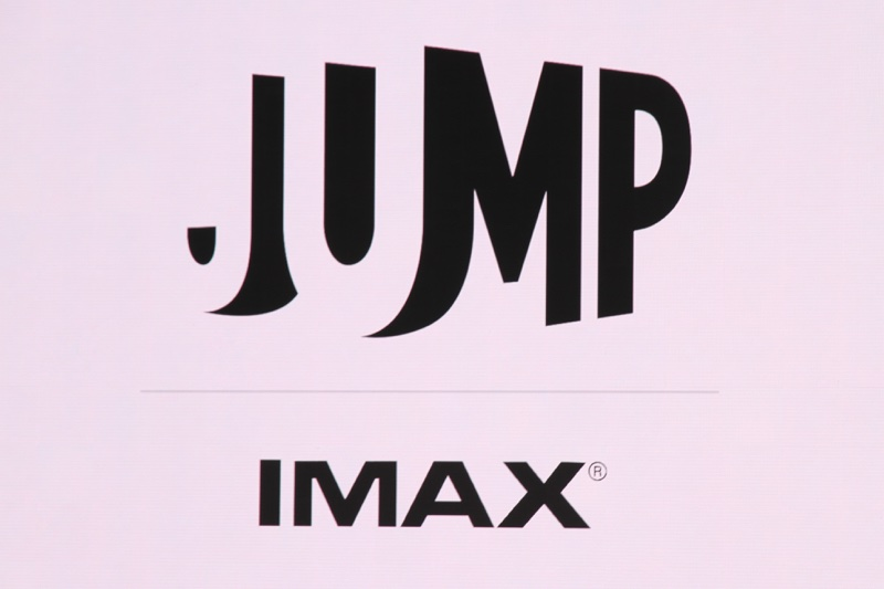 img 0068 resize Google Jump計畫將加入小蟻、IMAX合作