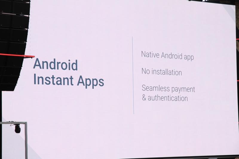 img 0728 resize Google將藉Instant Apps設計促進商業應用