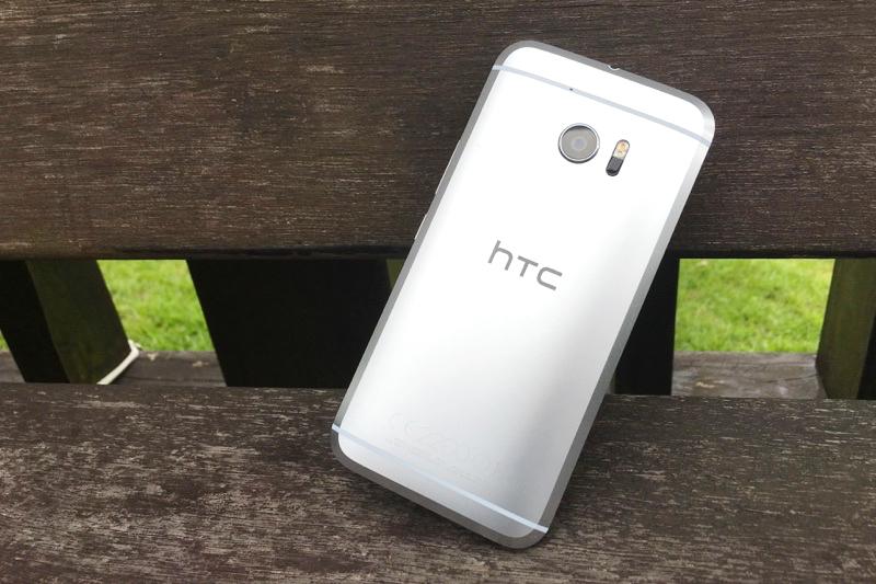 img 3746 resize 觀點/HTC 10中國預購冷 或許沒那麼慘