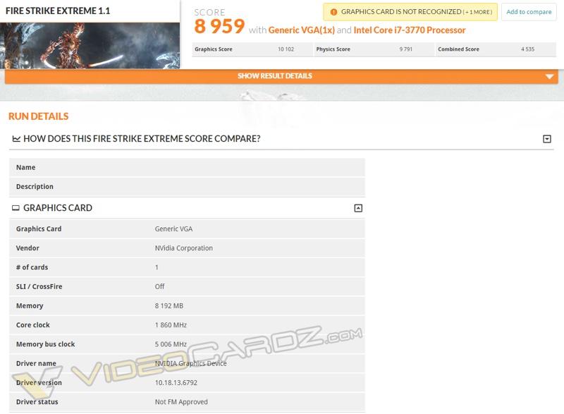 NVIDIA-GeForce-GTX-1080-FireStrike-Extreme-VC_resize