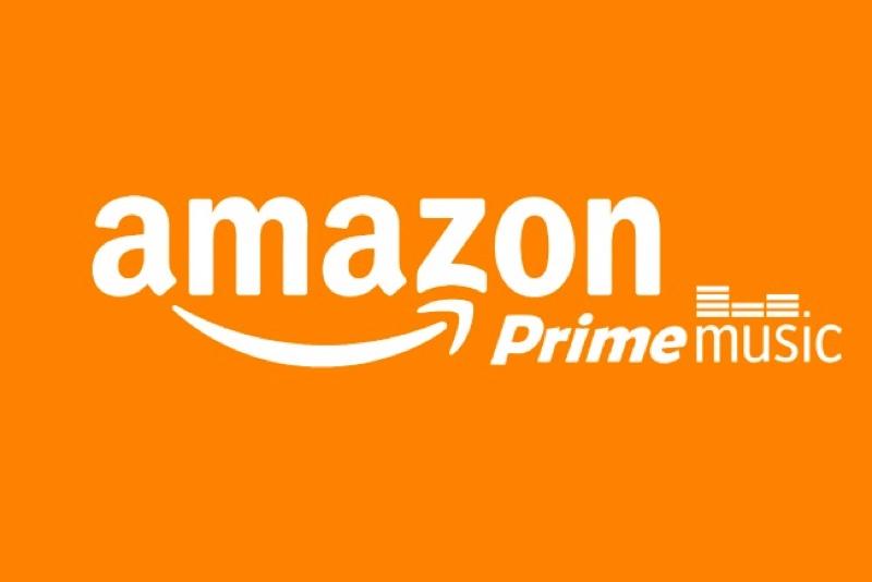 amazon-prime-music-logo-11-15_resize
